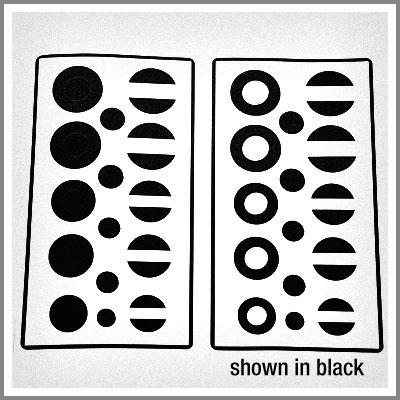 p-484-GDFec_circlesdots-black.jpg