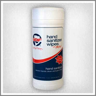 p-502-GDFhandwipes-40ct.jpg