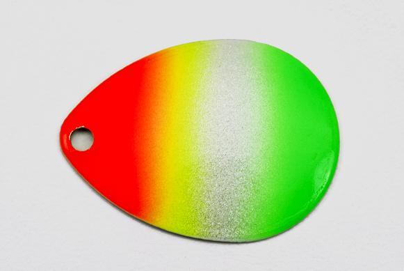 p-851-green-tip-rnbo.jpg