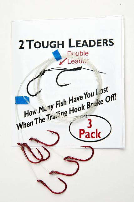 p-934-2-tough-leader-3-pk.jpg