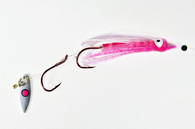 p-1021-Kokanee_wFlash-05-pink-uv-pink-dot.jpg