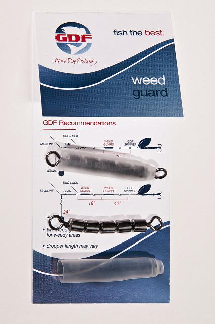 p-1041-WeedGuard-01-barrel.jpg