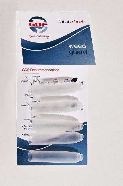 p-662-WeedGuard-01-covers.jpg