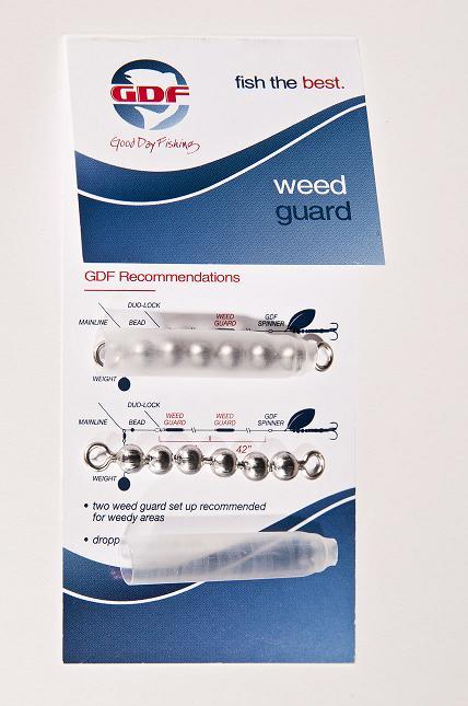 p-664-WeedGuard-01-chain.jpg