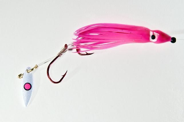p-930-Kokanee_wFlash-08-pink-pink-dot.jpg