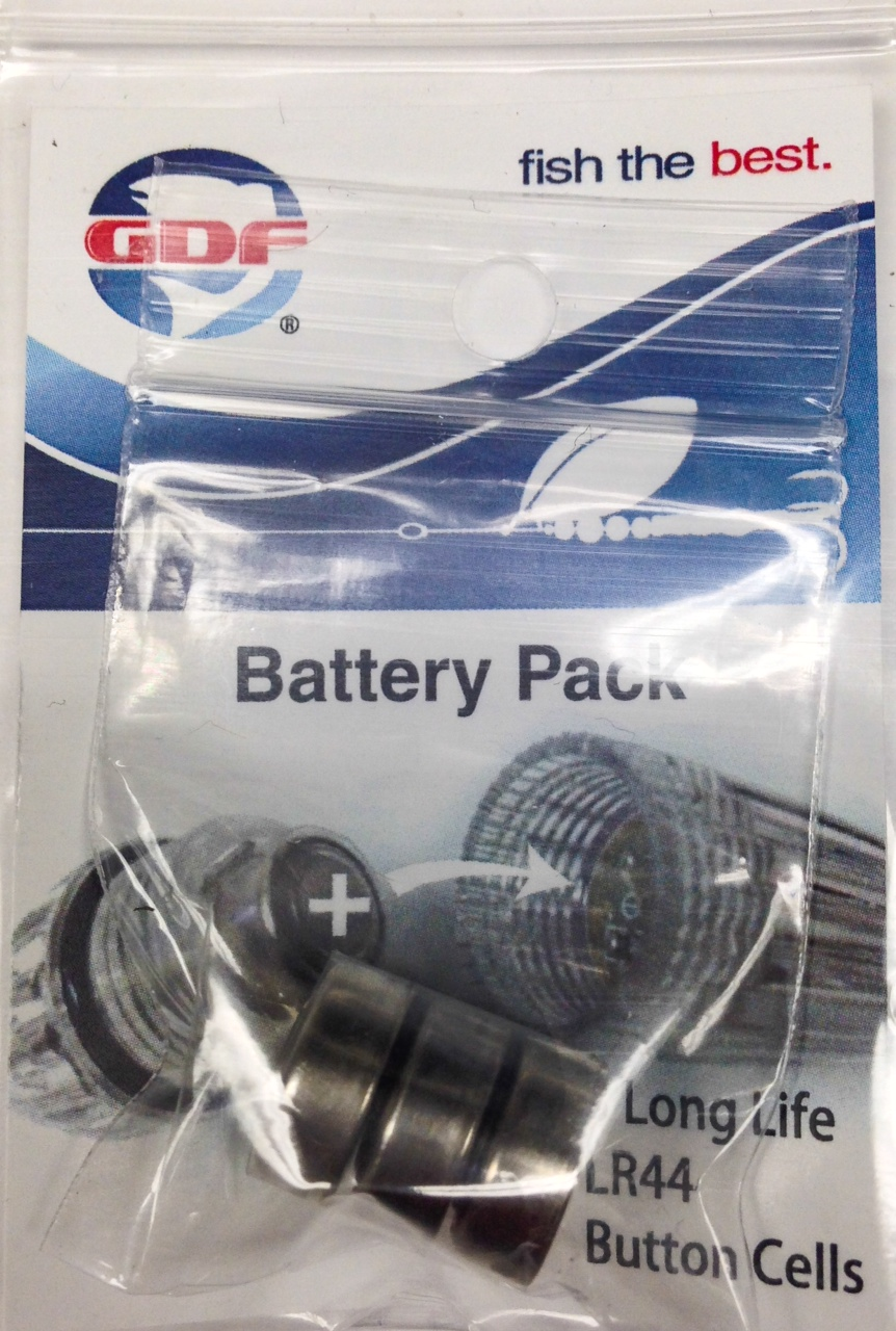 p-2031-Battery-pack.jpeg