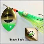 brass-pearl-green-hoochie