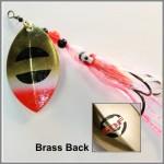 brass-pearl-red-glitter-hochie