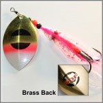 brass-red-pearl-hochie