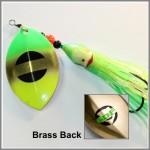 green-brass-chart-hoochie