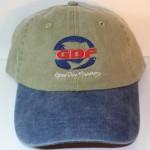 grey-tan-GDF-hat