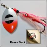 pearl-pink-red-brassback-hoochie