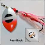 pearl-pink-red-pearlback-hoochie