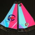 pink-gel_50-50_flasher