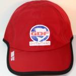 red-gdf-hat