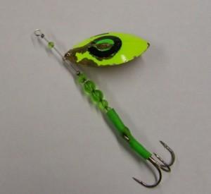 spinner-23-salmon