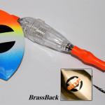 SBS-BlueTipRnbo-BrassBack