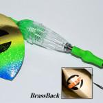 SBS-BrsChartGrnBlueGLTR-BrassBack