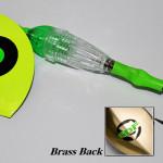 SBS-Gdot-Brassback