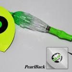 SBS-Gdot-Pearlback