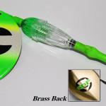 SBS-GrnChrtPrlGrn-Brassback