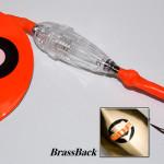 SBS-ORG-PearlDot-BrassBack