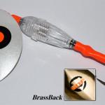 SBS-Pearl-OrgDot-Brassback