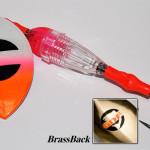 SBS-PearlPnkOrg-BrassBack