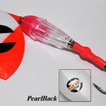 SBS-RW-PearlBack