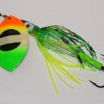 SBHoo-Green-Tip-Rnbo