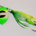 SBHoo-Grn-Chrt-Prl-Green